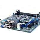 Genuine Dell Optiplex 790 SFF Systems LGA1155 DDR3 Motherboard D28YY