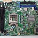 Genuine Dell Optiplex 790 SFF Systems LGA1155 D28YY DDR3 Motherboard 0D28YY