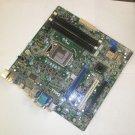 New Genuine Dell Precison T1650 M1RNT MT System Motherboard