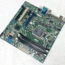 Genuine Dell Precison T1650 MT System Motherboard M1RNT