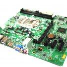 Genuine Dell Optiplex 390 Mini-ATX Motherboard LGA 1155 H2 M5DCD 0M5DCD
