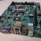 Genuine OEM Dell Optiplex 3010 Desktop Motherboard 0T10XW T10XW LGA1155