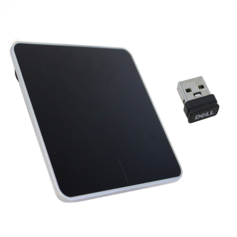 Genuine Dell Wireless Multi Touch Nano USB Touchpad ...