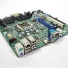 Genuine Dell Optiplex 790 DDR3 Intel Q65 Socket H2 System Motherboard - J3C2F