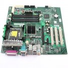 Genuine Dell Optiplex GX280 LGA775 Desktop Motherboard 0XF954 KC012 CG812 XF954