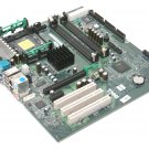 OEM Dell Optiplex GX280 LGA775 VGA 0XF954 CG812 SFF Tower Motherboard XF954