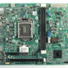 OEM Dell Inspiron 660 Vostro 270 270s 478VN XFWHV PCI DDR3 Desktop Motherboard