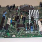 Genuine Dell XPS 400 Intel Desktop Motherboard LGA755 FJ030 X8582 YC523