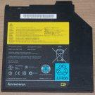 Genuine Lenovo ThinkPad Ultrabay Li-ion Laptop Battery 51J0508 10.8V 2.9Ah