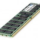 NEW HP Compaq Genuine 4GB PC3-10600R DDR3-1333 RAM Memory Kit P/N: 500658-S21