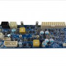 Genuine Dell Alienware X51 Andromedia D0HY5 0D0HY5 Power Board Assembly