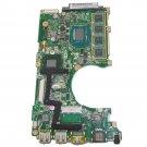 Genuine Asus X202E 60-NFQMB1B01-A08 Motherboard i3-3217U