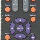 NEW Original oCOSMO V.2 REMOTE CONTROL E47 CE4701-EUNSEM2 E40 CE4001-HM06P7A