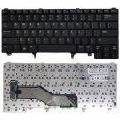 GENUINE Dell Latitude E6320 E6420 US Black Non Backlit Laptop Keyboard C7FHD