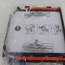 Dell HG432 3110CN 3115CN Genuine Transfer Belt Unit Assy