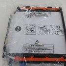 OEM  DELL HG432 printer belt - printer belts
