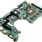 OEM Genuine Asus X202E Intel Laptop Motherboard 60-NFQMB1B01-A08 w/i3-3217U CPU