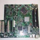 OEM  Genuine Dell Dimension 9150 9100 LGA755 Desktop Motherboard - FJ030 X8582 YC523