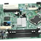 Genuine Dell Optiplex 960 SMT Intel LGA 775 System Motherboard Y958C H634K