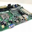 Genuine  Dell Dimension K216C CU409 RN474 G679R Motherboard RY007