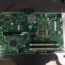 HP 671319-002 ProLiant DL320e G8 Socket H2 LGA1155 Motherboard | SPS 686659-001