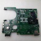 Genuine Dell Inspiron 17R N7720 7720 Intel HM57 Motherboard 72P0M 072P0M CN-072P