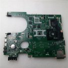 OEM Genuine Dell Inspiron 17R N7720 7720 Intel HM57 Motherboard 72P0M 072P0M CN-072P
