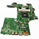 NEW Genuine Dell Inspiron 17R N7110 Intel Laptop Motherboard s989 7830J