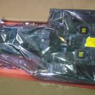 NEW Genuine Dell Precision Workstation R5500 2-Socket Motherboard  RFX9G 7KMK4