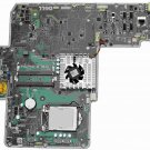 NEW Genuine Dell Optiplex 9030 All In One Motherboard System Board 0CYTN6 CYTN6