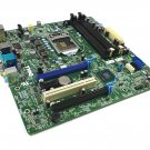 New Genuine Dell Optiplex 9010 PC Desktop System Motherboard KV62T