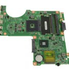 New Genuine OEM Dell Inspiron N4030 Main Logic Motherboard Integrated R2XK8