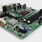 New Genuine Dell Studio XPS 8100 Desktop System Main Motherboard T568R