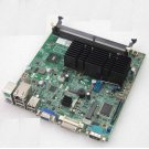 New Genuine Dell Optiplex 160 Desktop Motherboard YVWCT