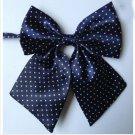 Women's butterfly bowtie knots #5
