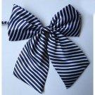 Women's butterfly bowtie knots #7
