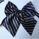 Women's butterfly bowtie knots #8