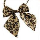 Women's butterfly bowtie knots #10