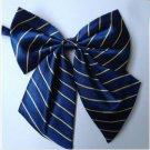 Women's butterfly bowtie knots #11