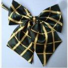 Women's butterfly bowtie knots #12