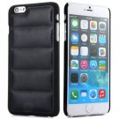 PU and PC Material Protective Case Cover for iPhone 6 Plus - 5.5 inches