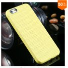 Silicone Case For Iphone 6 4.7'' Soft Back Cover (8)