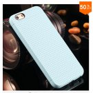 Silicone Case For Iphone 6 4.7'' Soft Back Cover (9)