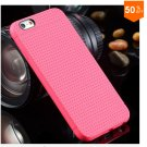 Silicone Case For Iphone 6 4.7'' Soft Back Cover (10)