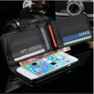 Wallet Folded Case For Iphone 6 4.7'' Cover PU Leather