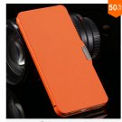 Case For Iphone 6  4.7'' Wallet Cover Flip Protective Skin With Magnetic Buckle (Color 7 )