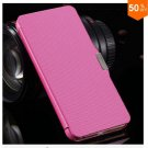 Case For Iphone 6  4.7'' Wallet Cover Flip Protective Skin With Magnetic Buckle (Color 8)