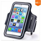 Waterproof Sport Armband Case for iphone 6 4.7''