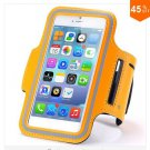 Waterproof Sport Armband Case for iphone 6 4.7'' (color  7)