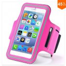 Waterproof Sport Armband Case for iphone 6 4.7'' (color  12)